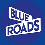 Blueroads